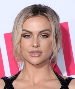 Lala Kent Almost Moved Back Utah After Dramatic Randall Emmett Fight