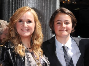 Melissa Etheridge Speaks Out After Son Beckett's Death at 21