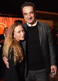Mary-Kate Olsen Estranged Husband Olivier Sarkozy 5 Things to Know