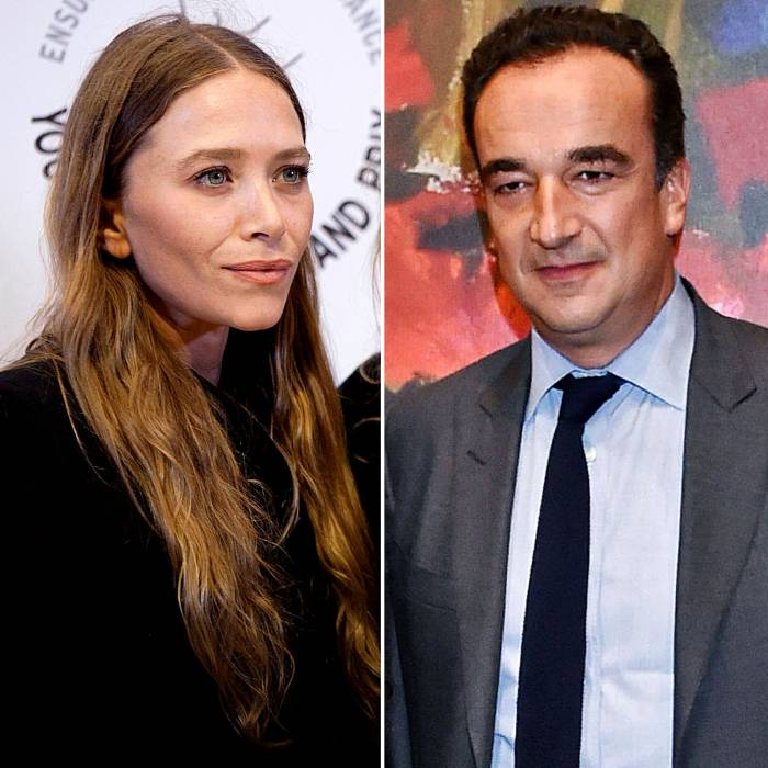 Mary-Kate Olsen Has an 'Ironclad Prenup' Heading into Olivier Sarkozy Divorce