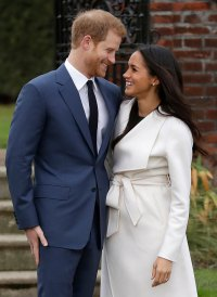 May 2019 01 Everything We Know Prince Harry and Meghan Markle Have Said About Their Son Archie