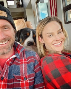 Meghan King Edmonds Goes Instagram Official With New Boyfriend Christian Schauf