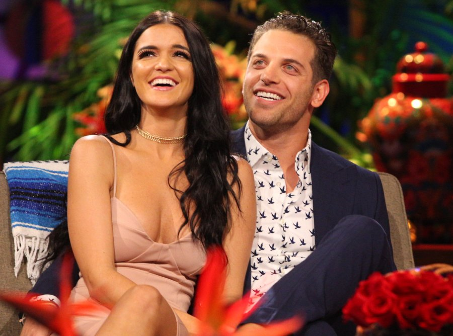 Raven-and-Adam Bachelor in Paradise