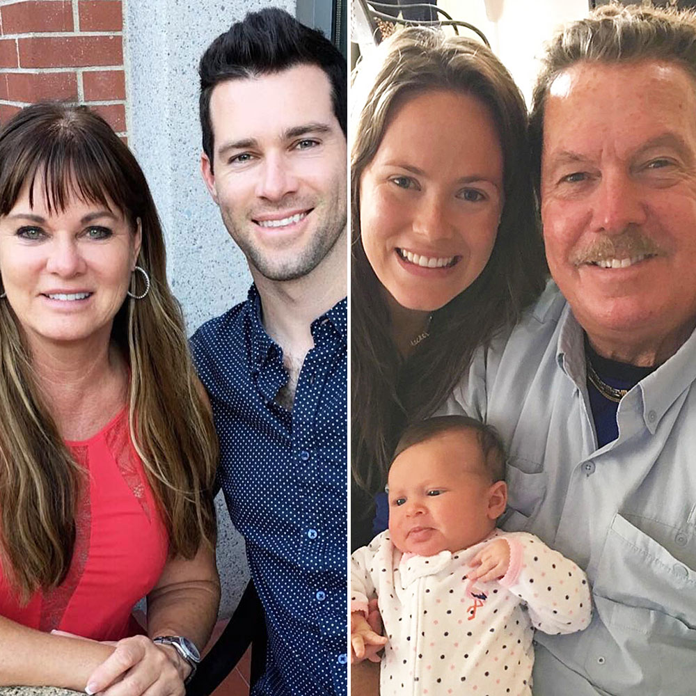 Real Housewives of Orange County Alum Jeana Keough and Kids Shane and Kara Keough Pay Tribute to Matt Keough After Death