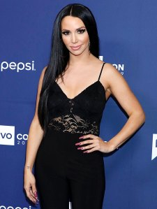 Scheana Shay Says Pump Rules Makes Her Out to Be Boy-Crazy Desperado