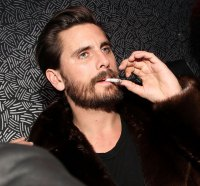 Scott Disick Ups Downs Through Years