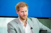 September 2019 01 Everything We Know Prince Harry and Meghan Markle Have Said About Their Son Archie