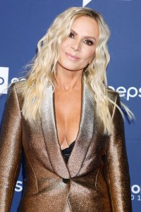 Tamra Judge Shades RHOC Cast for Filming Amid COVID-19