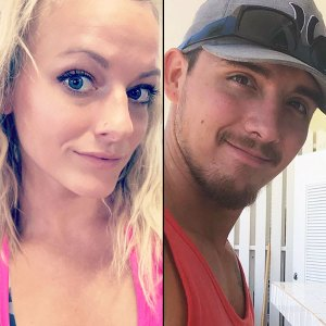 Teen Mom OG Mackenzie McKee Accuses Husband Cheating With Her Cousin