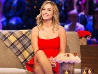 The Bachelorette Season 16 Everything We Know