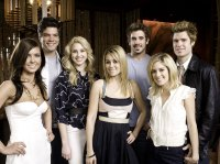 The Hills Original Cast Where Are They Now
