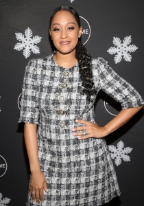 Tia Mowry Says Quarantine Made Her Realize She Doesn't Want a 3rd Child: 'I'm Good'