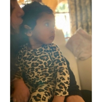 Vanessa Bryant's Sweetest Motherhood Moments Following Kobe Bryant's Death
