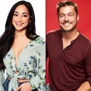Victoria Fuller Seemingly Leaves Chris Soules Farm Iowa