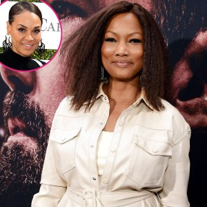 Will Smith Ex-Wife Sheree Zampino Appears RHOBH With Garcelle Beauvais