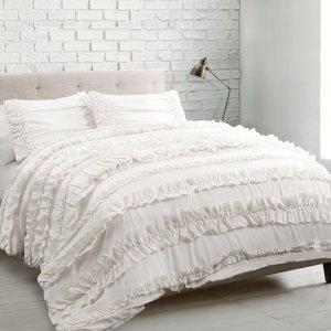 Willa Arlo Interiors Rieder Comforter Set