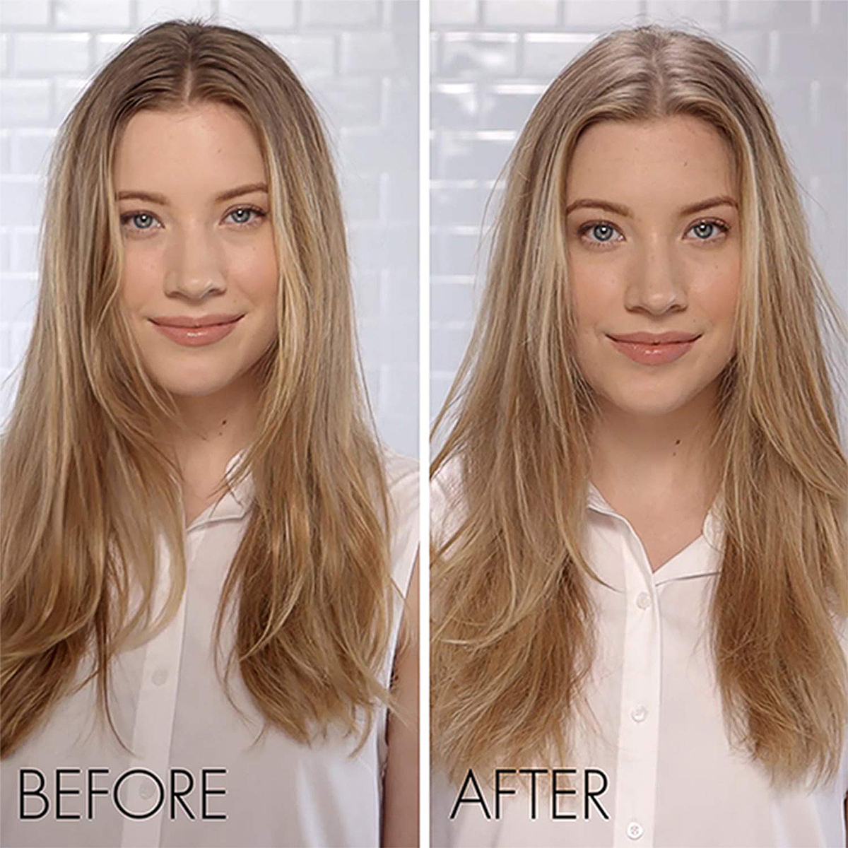 klorane-before-after