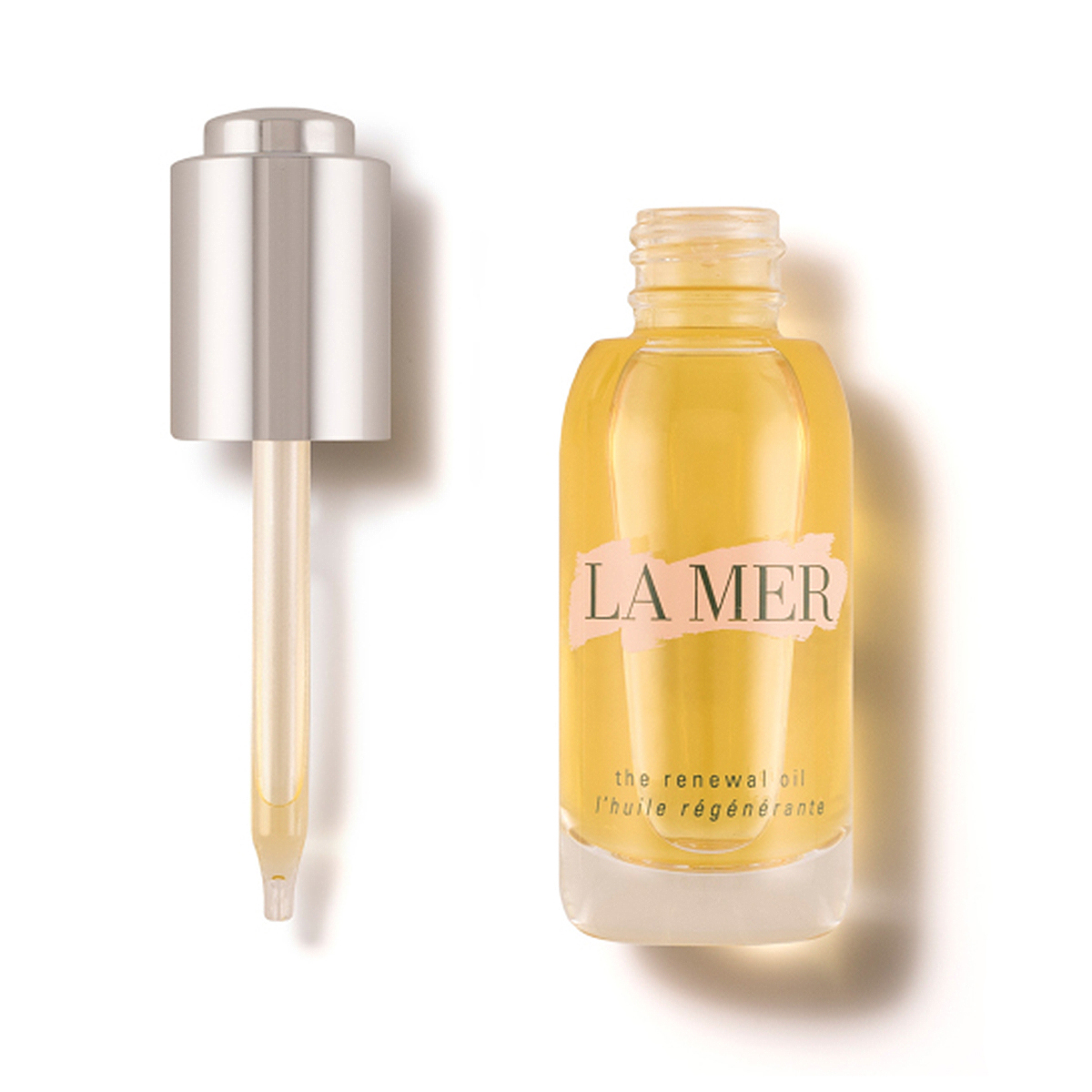 la-mer-the-renewal-oil
