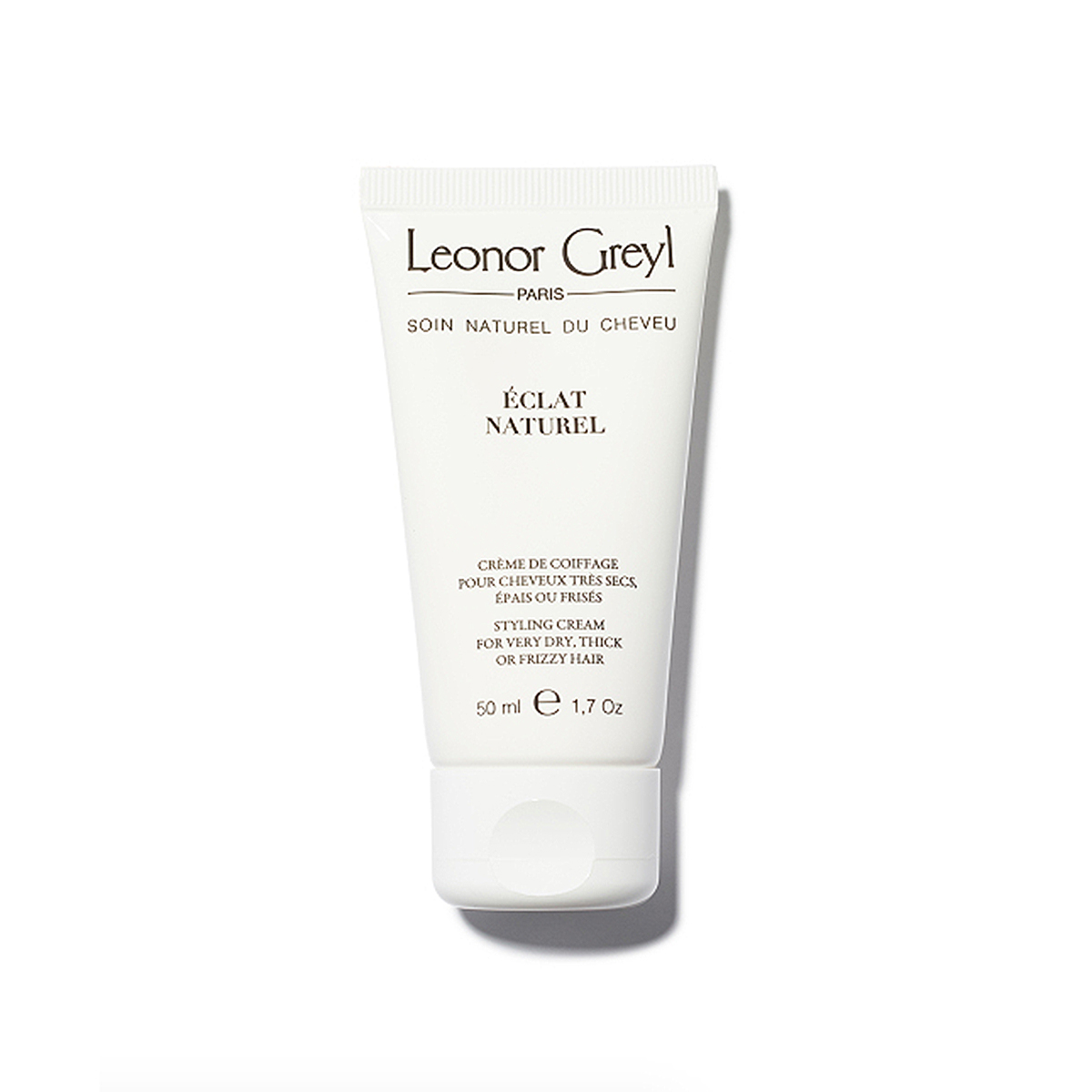 leonor-greyl-eclat-naturel