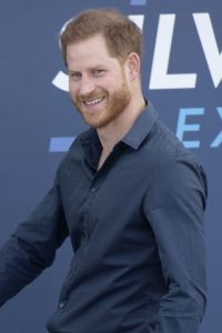 Prince Harry Will Be a 'Lost Soul' in L.A., Royal Author Tom Quinn Claims