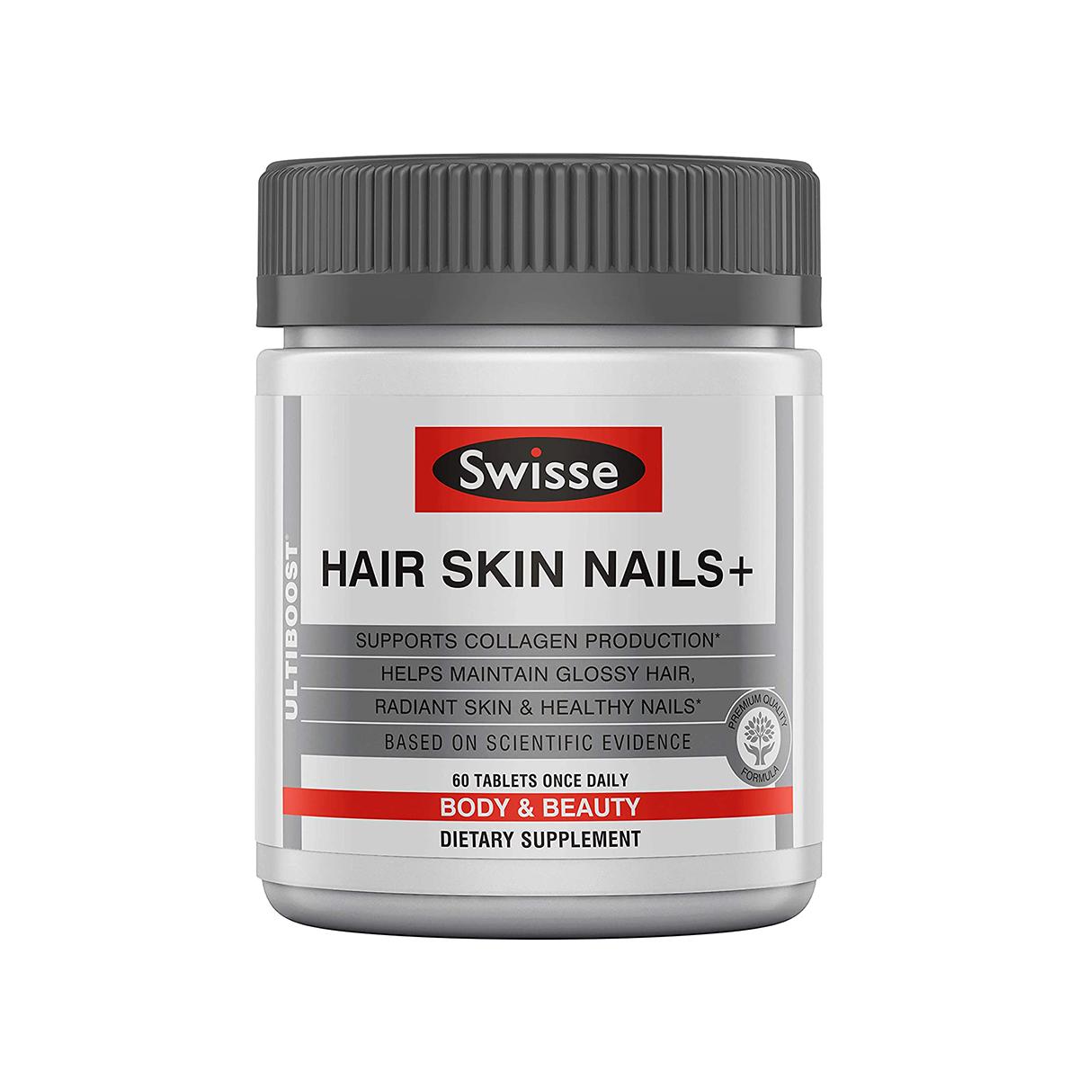 swisse-hair-skin-nails