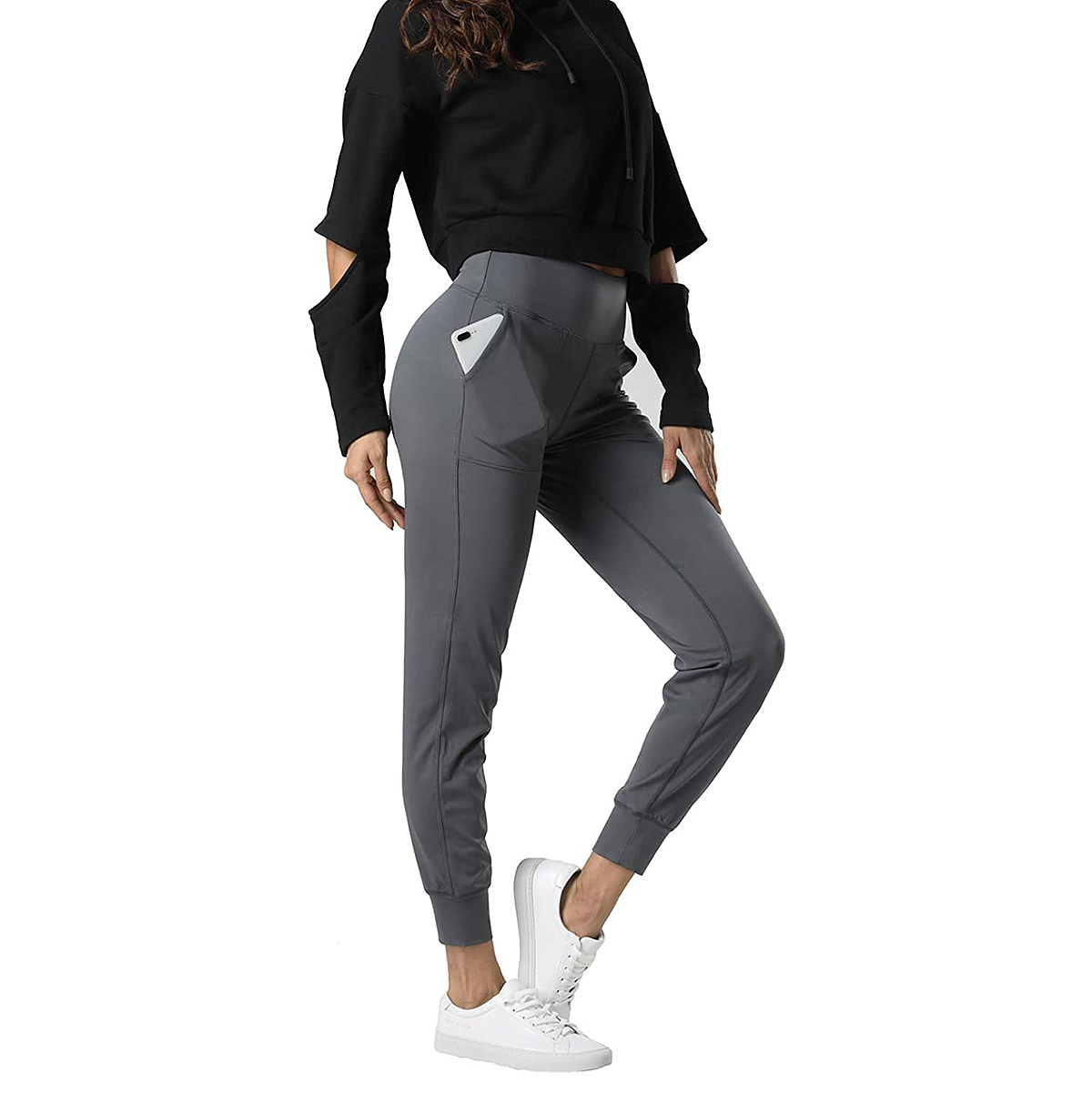 The Gym People Joggers