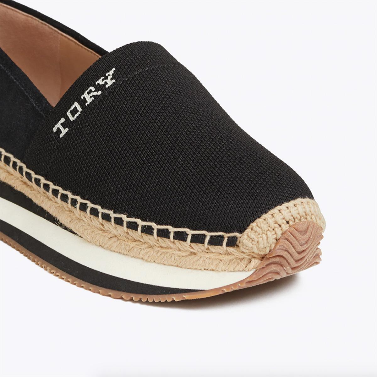 Daisy Slip-On Sneaker