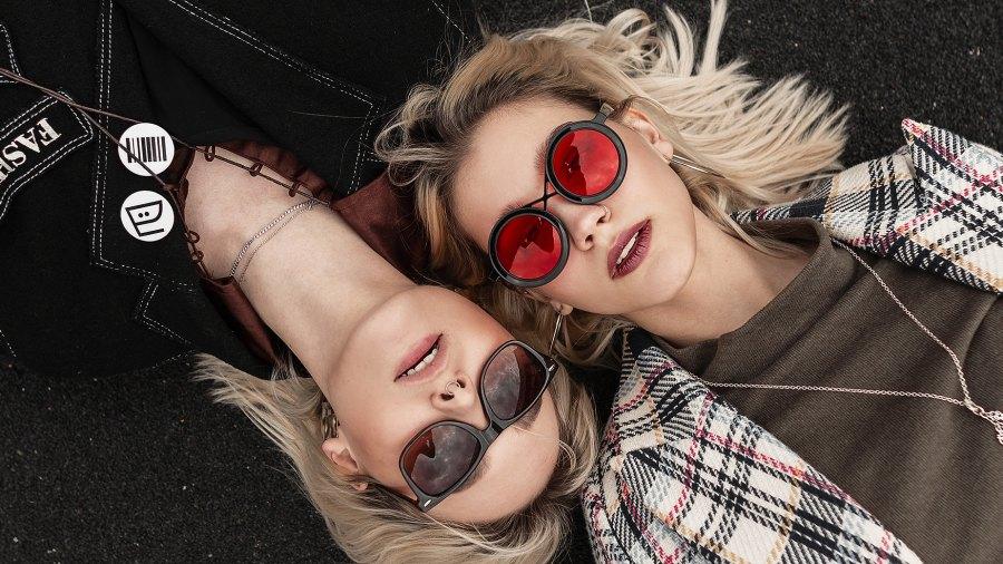 women-wearing-sunglasses