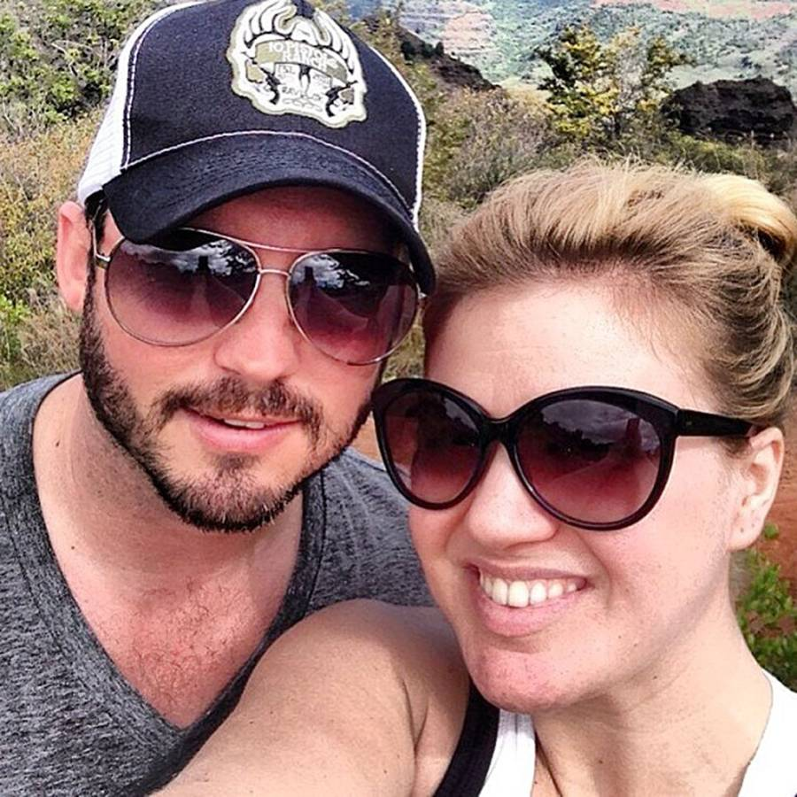 Kelly Clarkson Quotes About Her Relationship With Brandon Blackstock Before Their Split