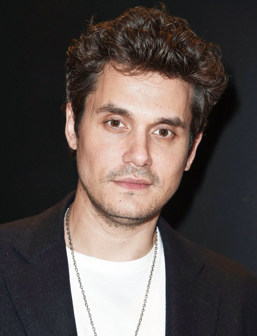 John Mayer This Is Us Cast and More Celebs React After Writer Jas Waters Death
