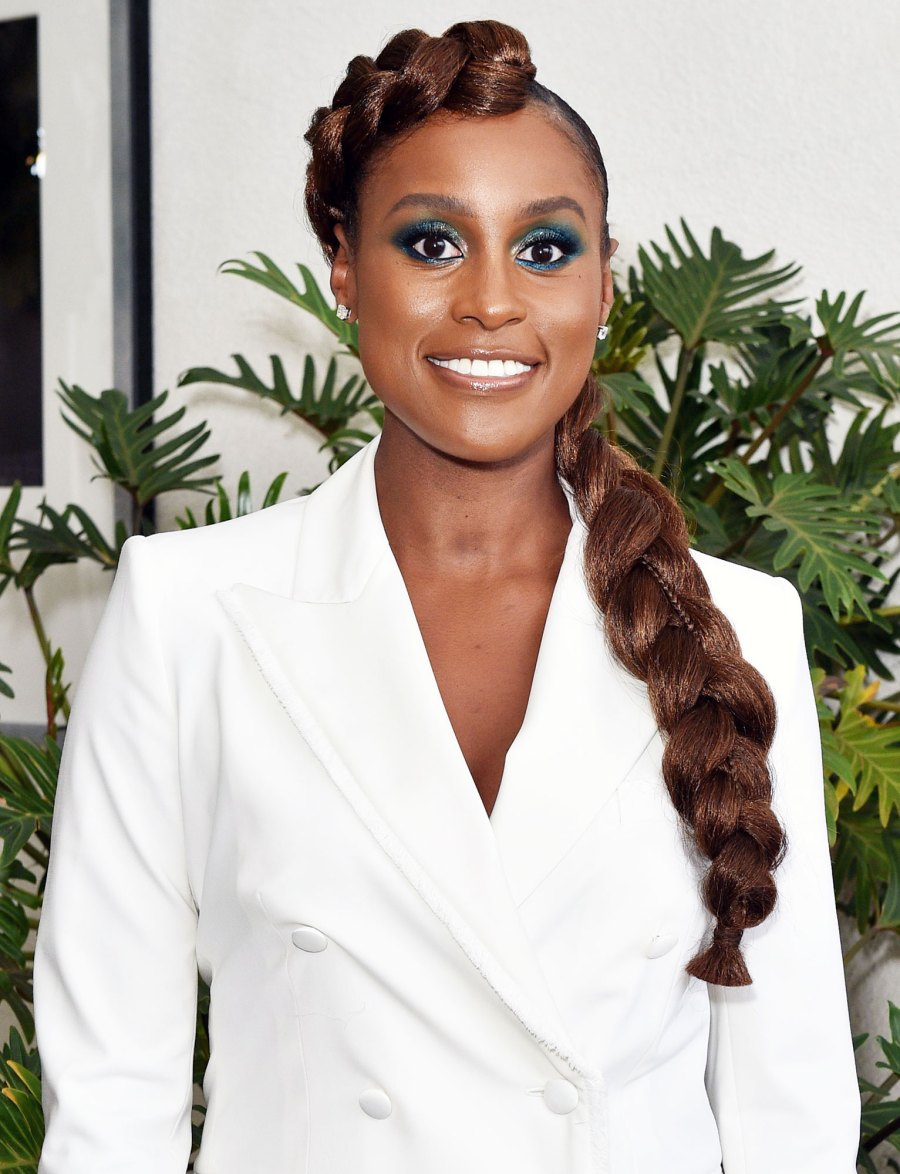 Issa Rae This Is Us Cast and More Celebs React After Writer Jas Waters Death