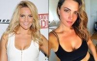 Daniella McBride Sean Lowe Season 17 of The Bachelor Where Are They Now