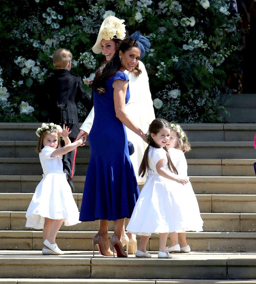 Jessica Mulroney and Ben Mulroneys Family Album With Their 3 Kids