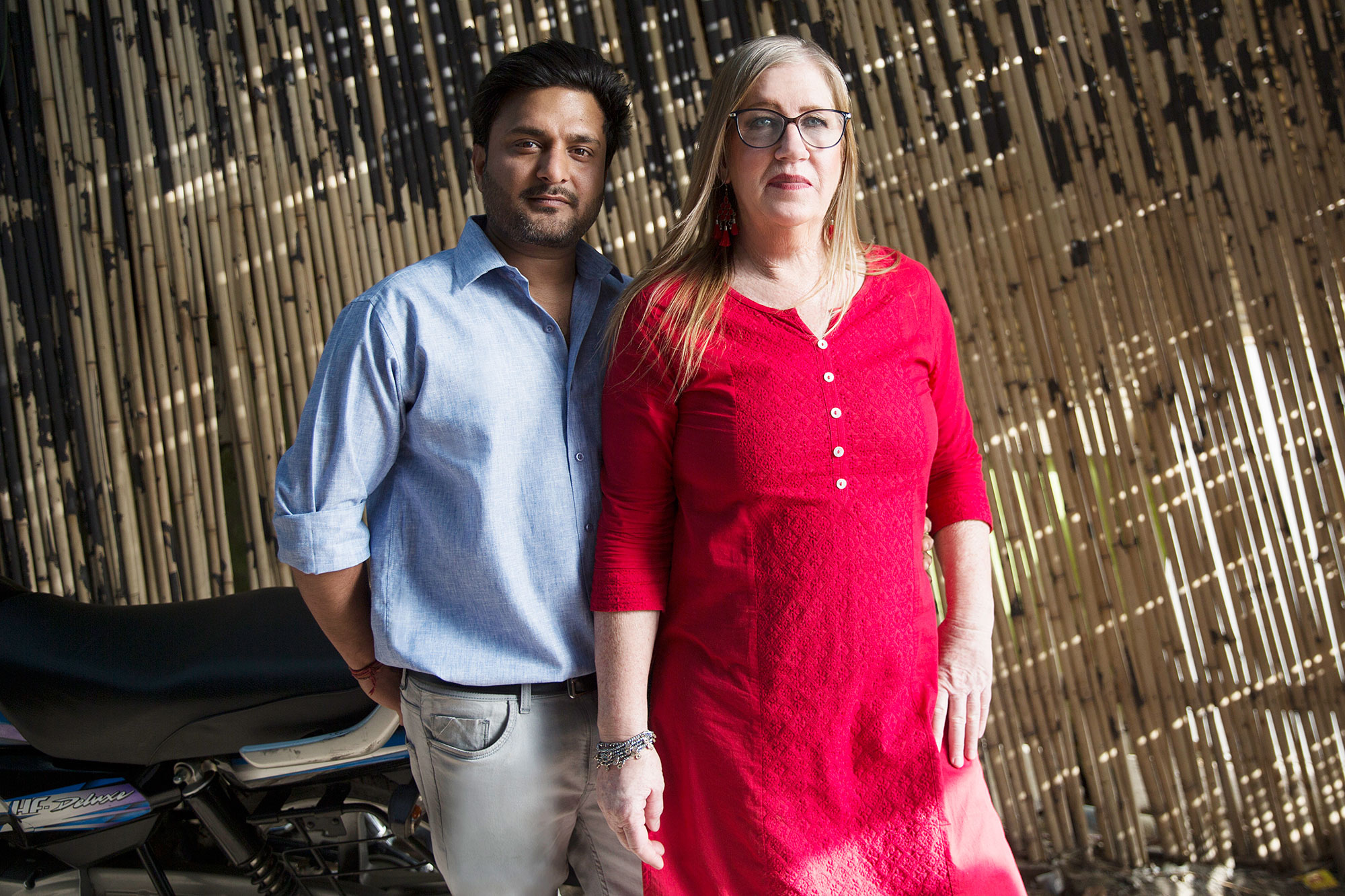 90 Day Fiancé: Jenny Lashes Out at Sumit After he Delays their Marraige