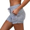 90-degree-by-reflex-shorts