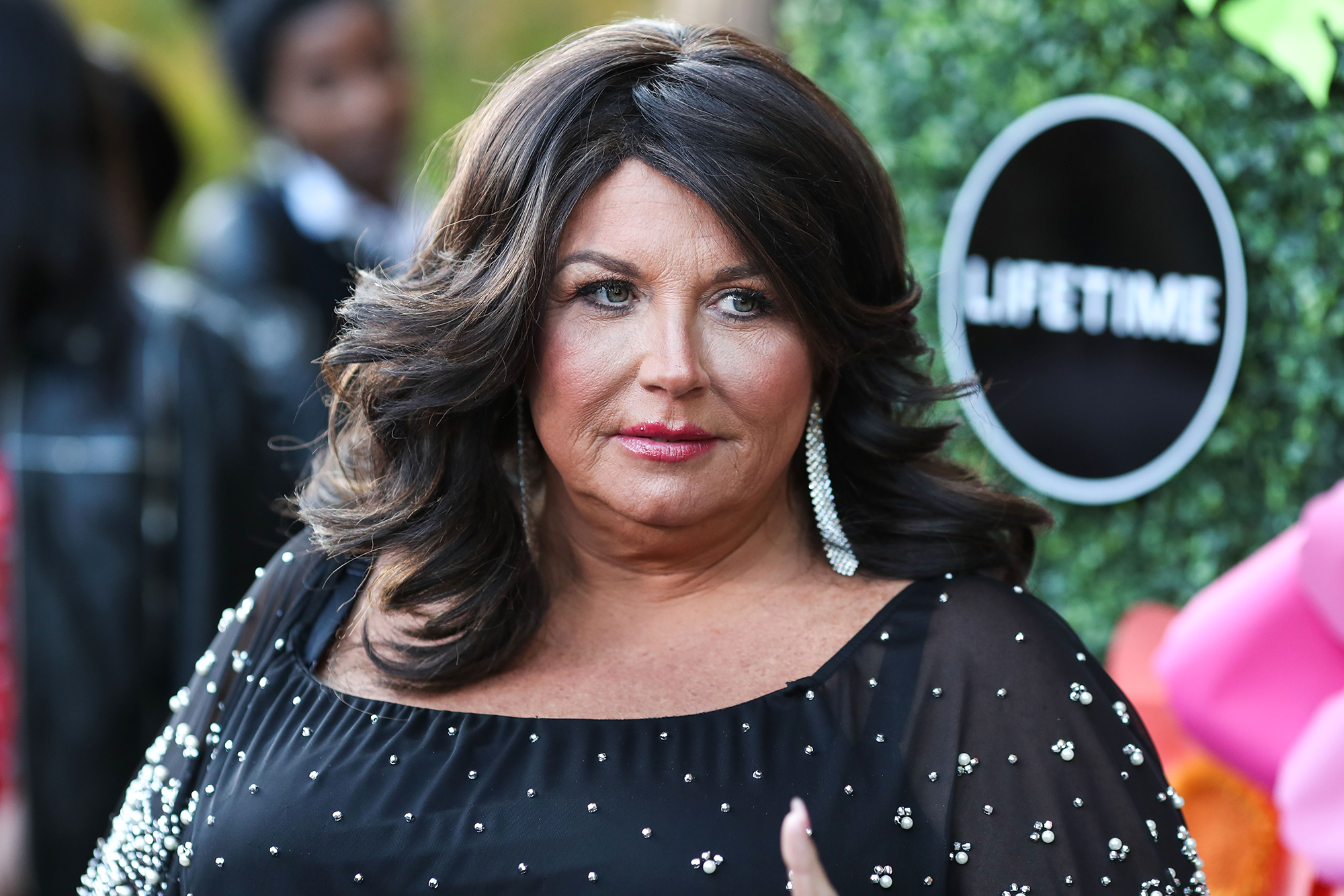 Abby Lee Miller's Lifetime Series Canceled After Controversial Racist Remarks on 'Dance Moms' Were Revealed