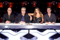 What To Watch Americas Got Talent AGT