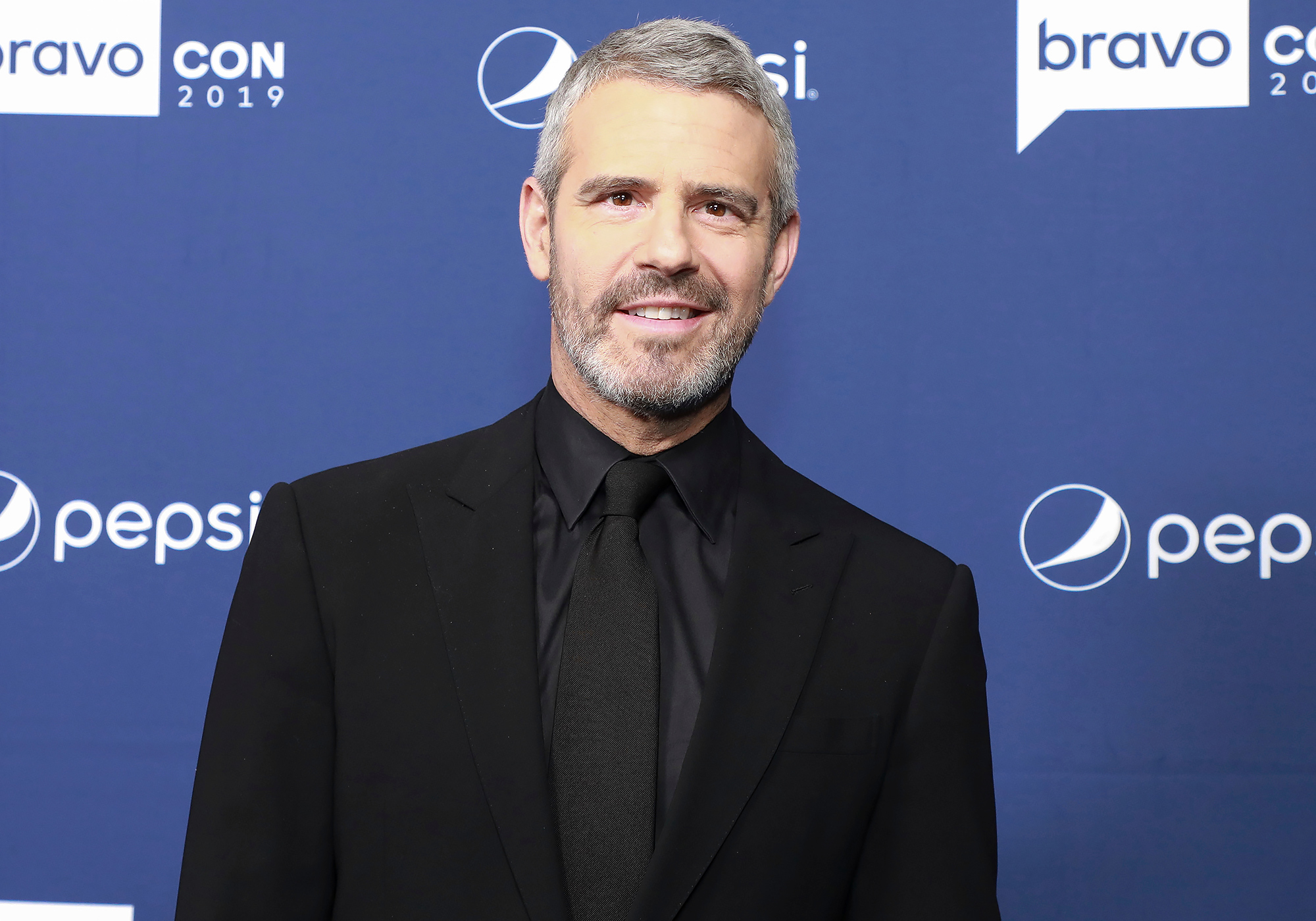 Andy Cohen Says Vanderpump Rules Firings Were the Right Decision
