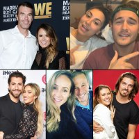 Bachelor Nation Couples Who Are Still Going Strong