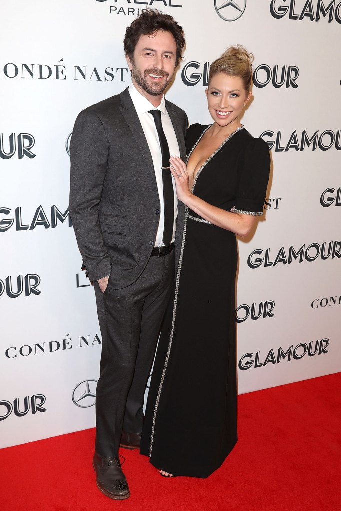 Beau Clark Receives Cute Dad-to-Be Gift From Mom Ahead of Stassi Schroeder Birth