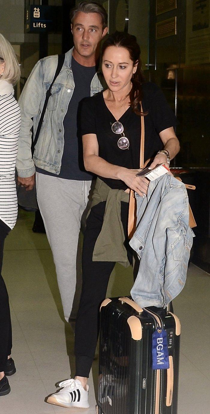 Ben Mulroney Steps Down etalk Anchor After 18 Years Amid Jessica Mulroney Scandal