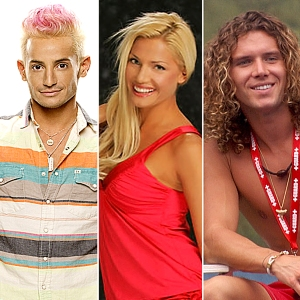 Big Brother 22 All-Stars Season Pushed Back Plus Cast Update