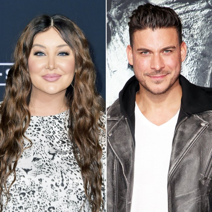 Billie Lee Calls for Jax Taylor to Be Fired From Vanderpump Rules After Years of Disgusting Actions