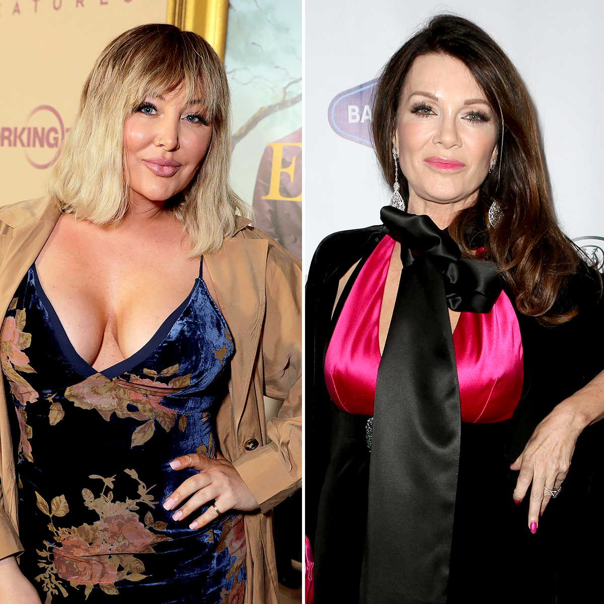 Billie Lee Claims She Was Silenced and Gaslighted by Lisa Vanderpump Before Being Fired From Pump Rules