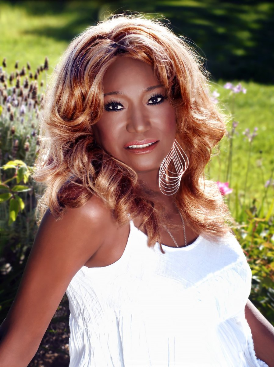 Bonnie Pointer of The Pointer Sisters Dead at 69