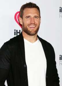 Brooks Laich Says His Podcast Forced Him to Open Up About His Personal Life