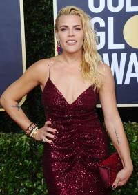 Busy Philipps' Most Honest Quotes About Motherhood, Marriage and More