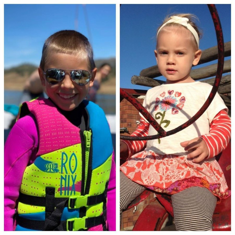 Carey Hart Thanks Wife Pink Daughter Willow 9th Birthday Instagram