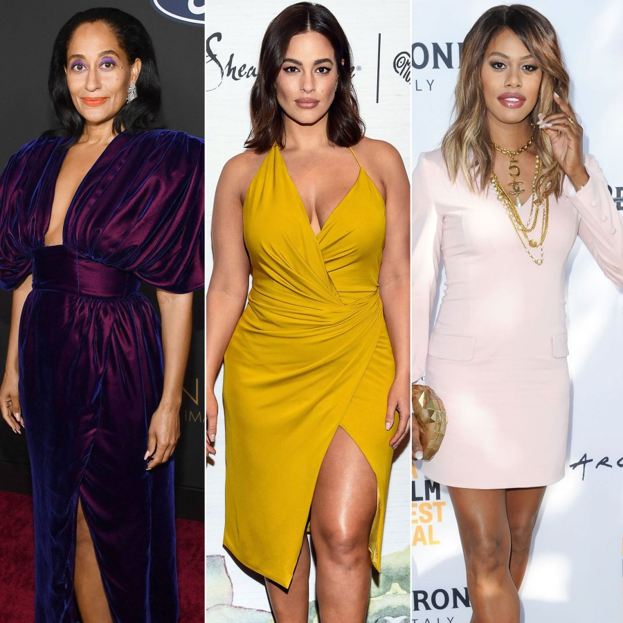 Black-Owned Fashion Brands You Can Support Now — And Celebs that Love Them!