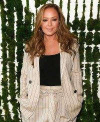 Leah Remini Celebrities Honor Breonna Taylor What Would Have Been Her 27th Birthday